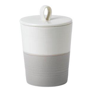 Coffee Studio 1.05 qt. Coffee Jar