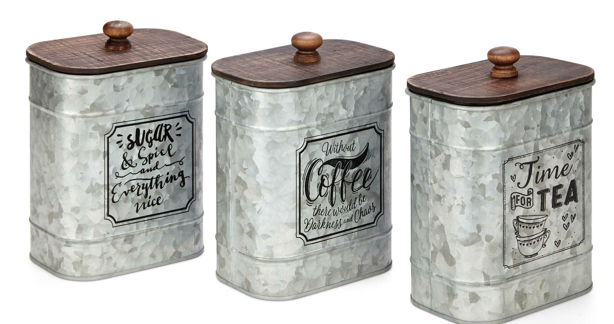 Gracie Oaks Caruthers Metal Decorative Table Vase Wayfair