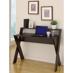 Latitude Run Waggoner Writing Desk