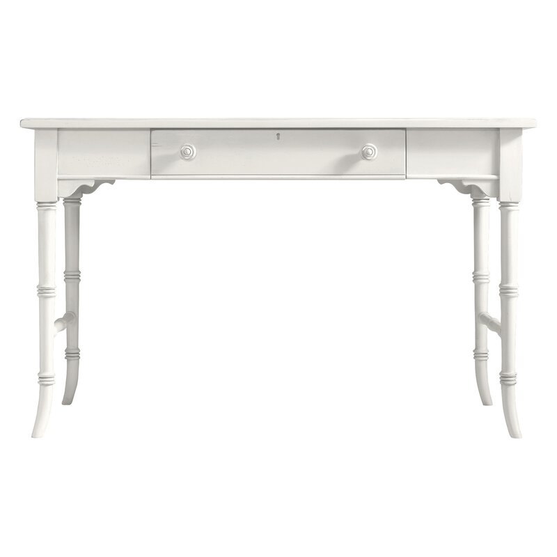 Coastal Living Retreat Writing Desk