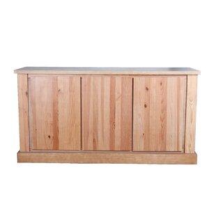 Gibbs Sideboard By Gracie Oaks