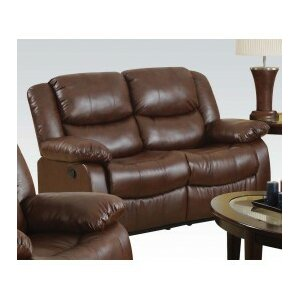 RDBT4757 Red Barrel Studio Reclining Loveseats