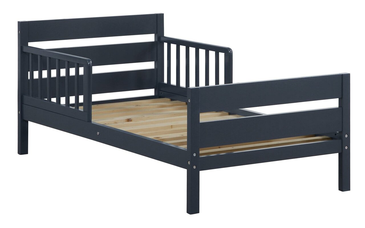 Viv Rae Neill Toddler Bed Reviews