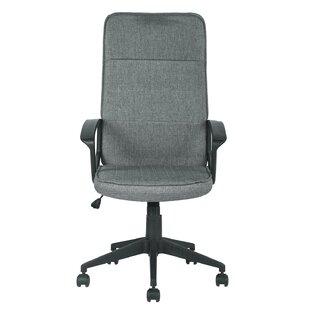 Klatt Conference Chair by Ebern Designs Savings