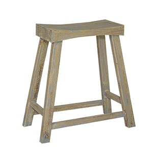 Caseville 30 Bar Stool Gracie Oaks