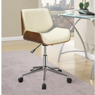 Gephart Task Chair