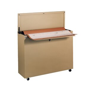 Great choice Minifile Storage Cabinet by Ulrich
