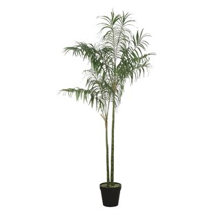 250cm Artificial Bamboo Tree Image