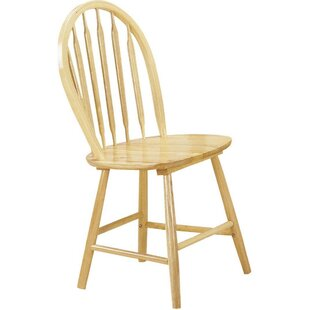Aptos Dining Chair (Set of 4) by August G..