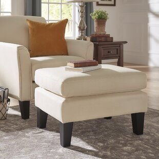 Crumpton Armchair by Three Posts
