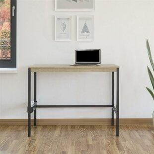 Ebern Designs Vanessa Desk