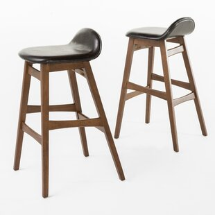 Adriana 30 Bar Stool (Set of 2)
