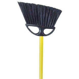 Angle Broom