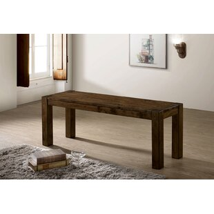 Aydan Bench by Millwood Pines