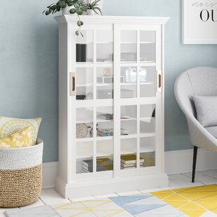 Woronora Multimedia Cabinet By Home Etc