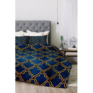 East Urban Home Polyester ..