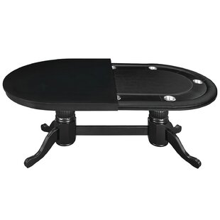 Bargain 84 Multi Game Table By RAM Game Room