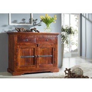 Massivmoebel24 Hallway Cabinets Chests