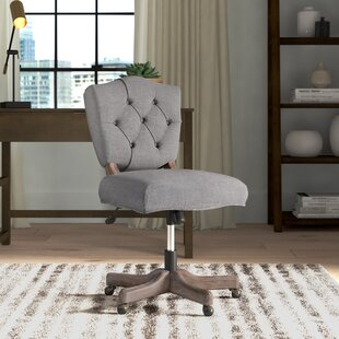 Suzanne Office Chair