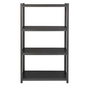 Iron Horse 3200 Lb. Riveted Shelving Unit