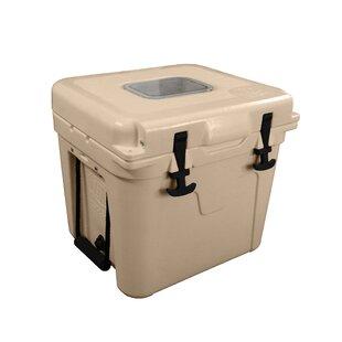 LiT Coolers Cooler