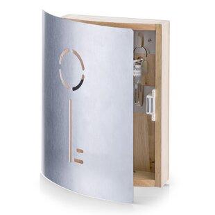Schlüssel Key Box By Zeller