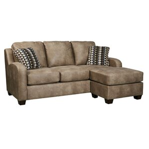 Alturo Sectional by Benchc..