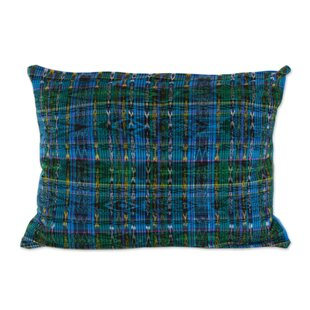 Ancestral Paths Pillow Case (Set of 2)