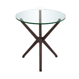 Stilnovo Asteroidea Dining Table