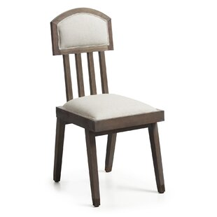 Brittingham Dining Chair By Rosalind Wheeler