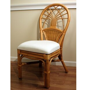 Jupiter Side Chair (Set of 2)