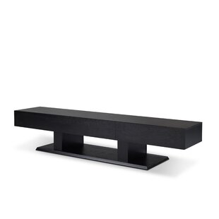 Sylvain TV Stand for TVs up to 70