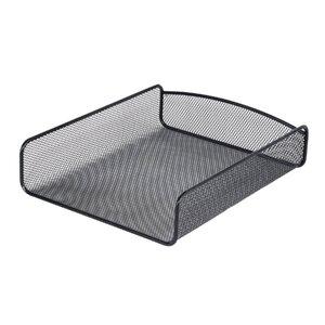 Single Tier Desk Tray (Set of 6)