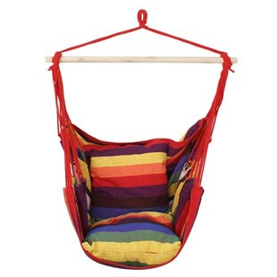 Freeport Park Lavaca Chair Hammock