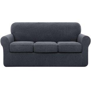 Waterproof Pet Sofa Covers Wayfair Co Uk