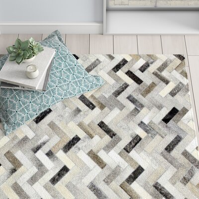8 X 10 Leather Area Rugs You Ll Love In 2019 Wayfair