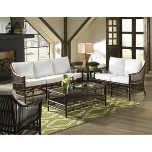 Bora Bora 5 Piece Living Room Set Part 42