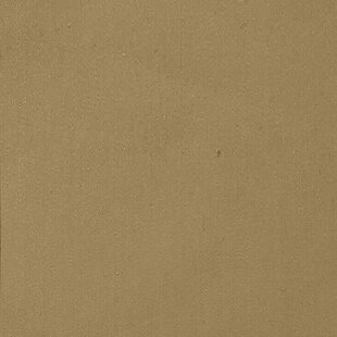 Ophelia & Co. Kensley 400 Thread Count 100% Cotton 4 Piece Sheet Set
