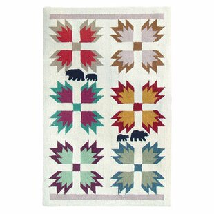 Popular Paw Print Rug | Wayfair XL08