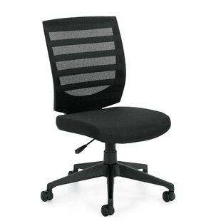 Mesh Task Chair by Offices To Go Best #1