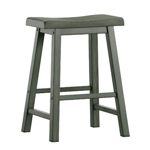 Sharman Counter Height 24 Bar Stool (Set ..