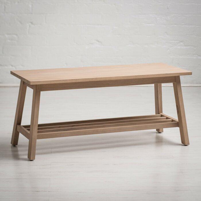 Awesome Mac Wood Shoe Storage Bench Inzonedesignstudio Interior Chair Design Inzonedesignstudiocom