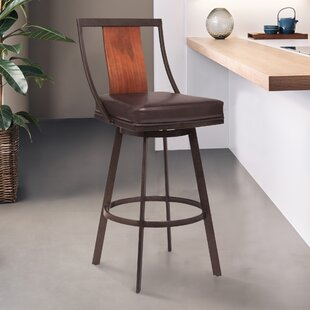 Clardy 26 Bar Stool World Menagerie
