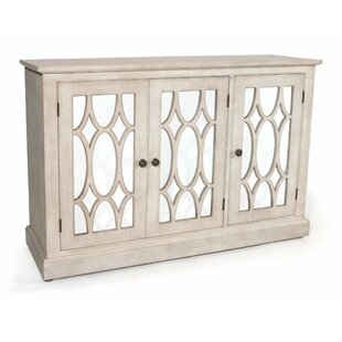 Maroneia Sideboard Bungalow Rose