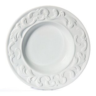 Search results for  10 inch dinner plates   sc 1 st  Wayfair & 10 Inch Dinner Plates | Wayfair