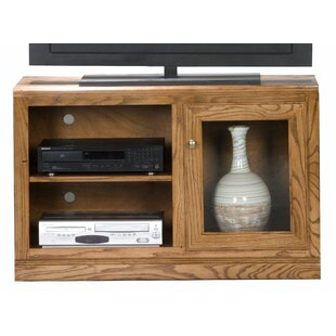 Purchase Mona TV Stand for TVs up to 42 by Alcott Hill Reviews (2019) & Buyer's Guide