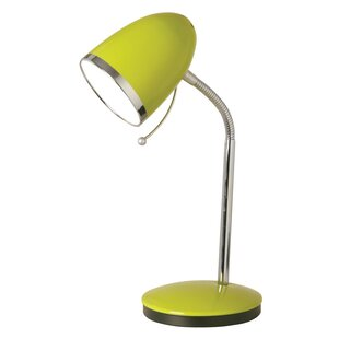 6994 LED Flexible Adjustable Swing Arm Clamp Table Lamp Lighting Fixture E27 US