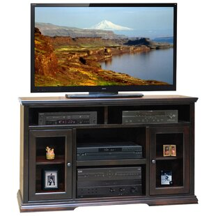Price comparison Keating TV Stand for TVs up to 55 ByDarby Home Co