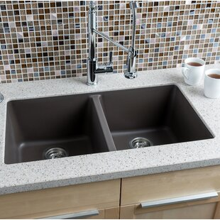 Extra Large Kitchen Sink Mats | Wayfair