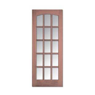exterior double french doors wayfair co uk